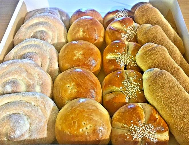 BreadNButterimages