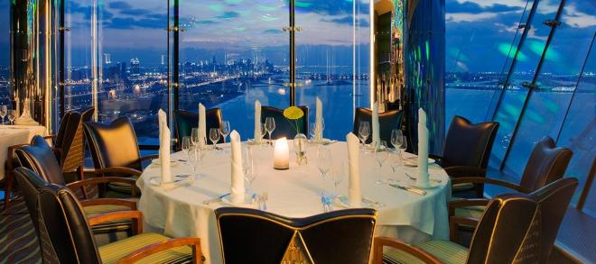 burj-al-arab-restaurants-al-muntaha-09-hero.jpg