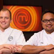 MasterChef_Top2