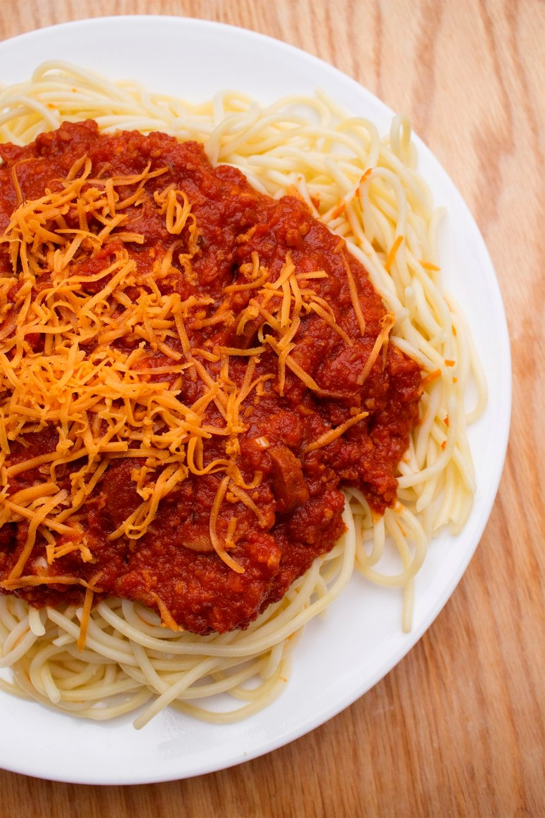 astigvegan-filipino-spaghetti_2