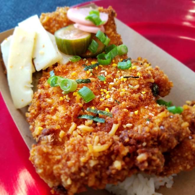 Ramen-fried-chicken