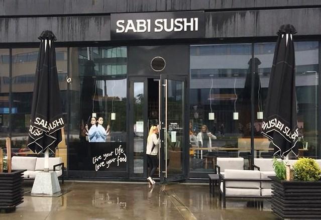 SabiSushi2
