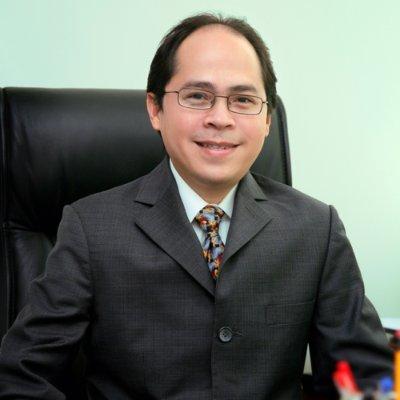 Gerard Panga