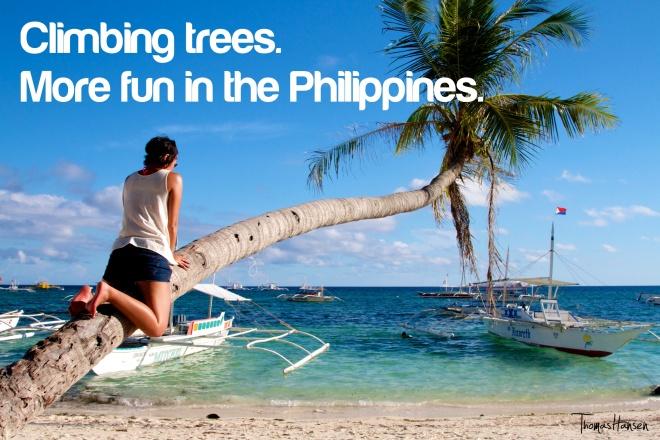 IMFITPclimbing-trees