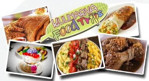 Kulinarya_Logo_for_Website_6