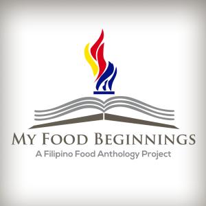 newfb-logo3