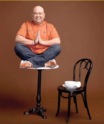 rod-buddha