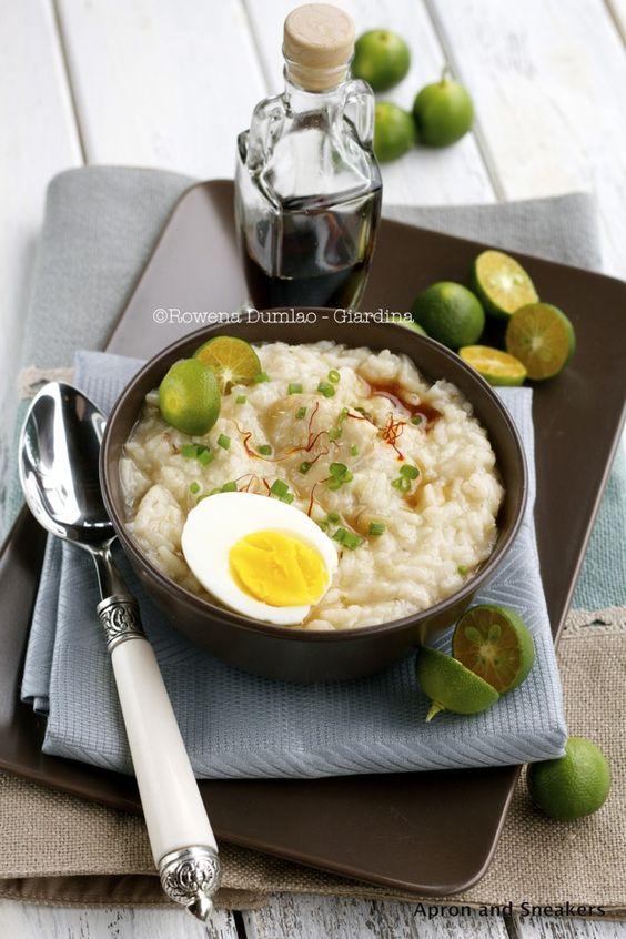 arroz-caldo