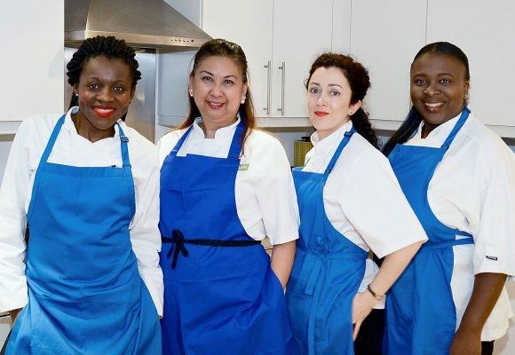 roni-chefs
