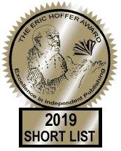EricHoffer-Shortlist